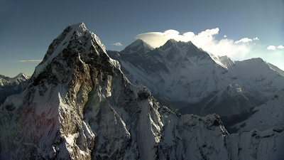Everest Rescue 007.jpg