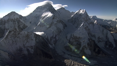 Everest Rescue 009.jpg