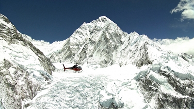 Everest Rescue 010.jpg