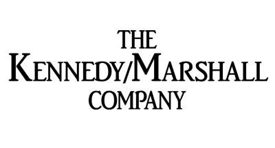 Kennedy/Marshall Logo