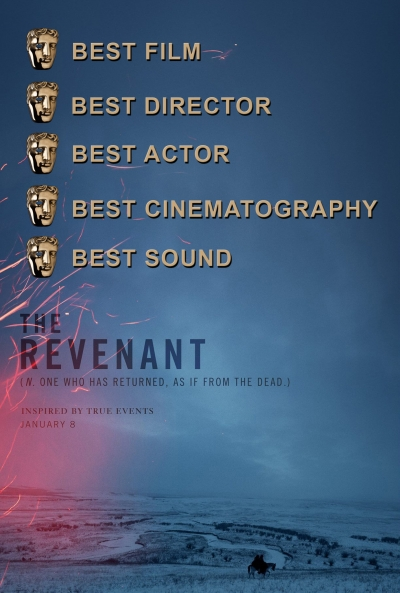The Revenant Bafta poster.jpg