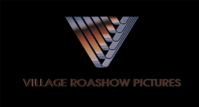 Village Roadshow Pictures Ltd Logo