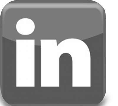 Loink to Marzano Films on Linkedin