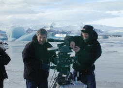 Bond - Die Another Day - Iceland (85)