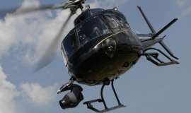 Mini Eclipse 04 web.jpg