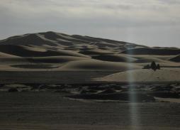 Sarhara - Morocco (33)