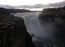 Prometheus - Iceland (5)