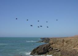 Black Hawk Down (2)