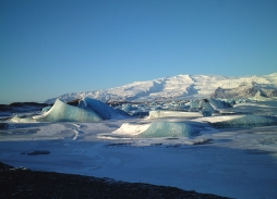 Bond - Die Another Day - Iceland (51)