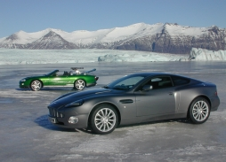 Bond - Die Another Day - Iceland (4)