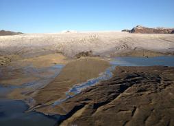 Prometheus - Iceland (4)