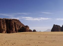 The Martian (3)