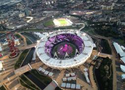 2012 Olympics (4)