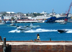 Casino Royal (12)