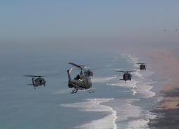 Black Hawk Down (14)